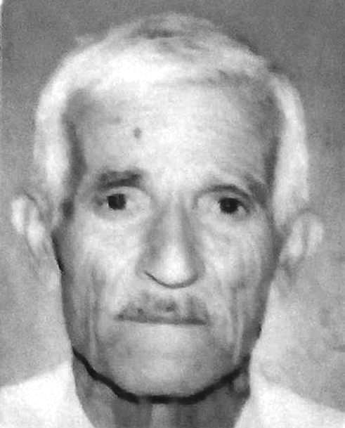 1926-2009 Hacı Hanifi Uc