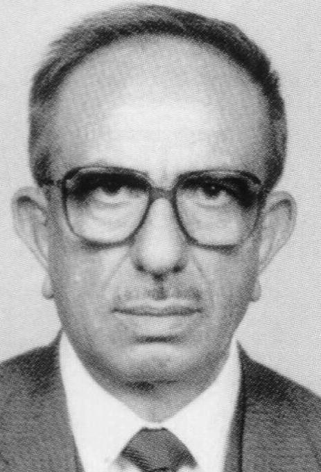 1940 Zeki Zorkirişci