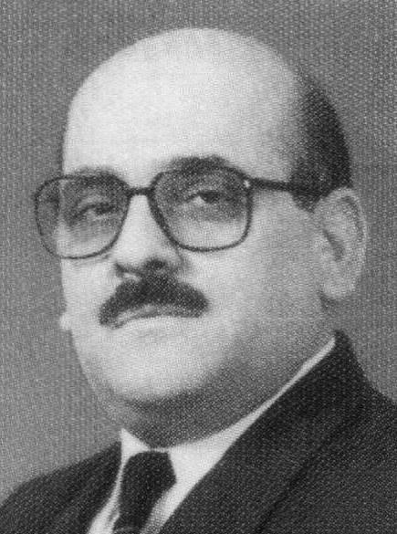 1942 Yaşar Erkent