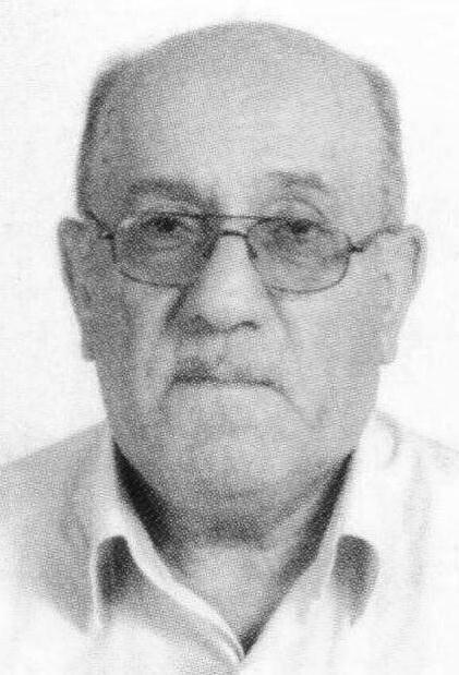 1940 Fatih Erkent