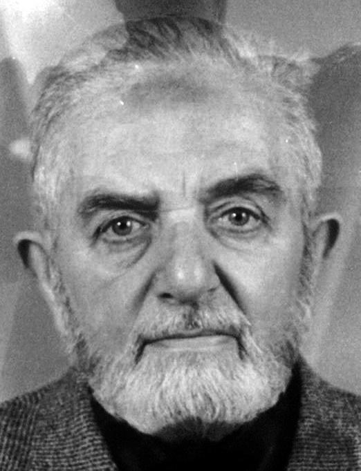 1928-2003 Arpacı Duran'ın oğlu Hacı Mehmet Durmuşlar..