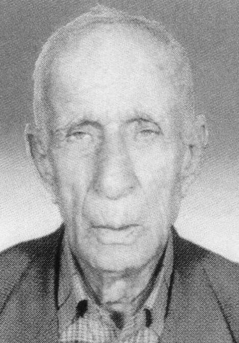 1933 Kemal Delikoyun