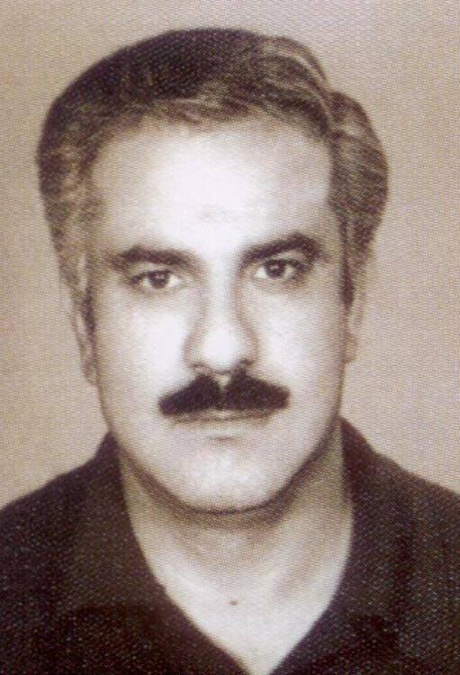 Abdi Zorkirişci