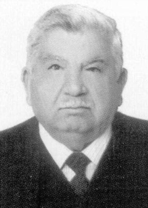 1930 Ali Özbayram