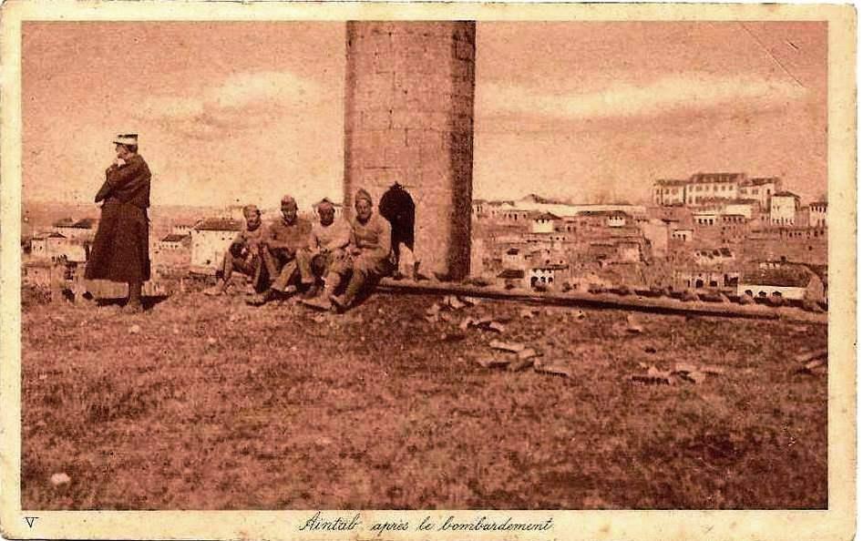 Genelkurmay belgeleri üzerine çalışan Celal Erikan'a göre, Maraşlı milislerin kaybı 200 ölü, 500 yaralı iken, ölü, yaralı, kayıp ve hasta 20 bin Ermeni zayiatı vardı.
