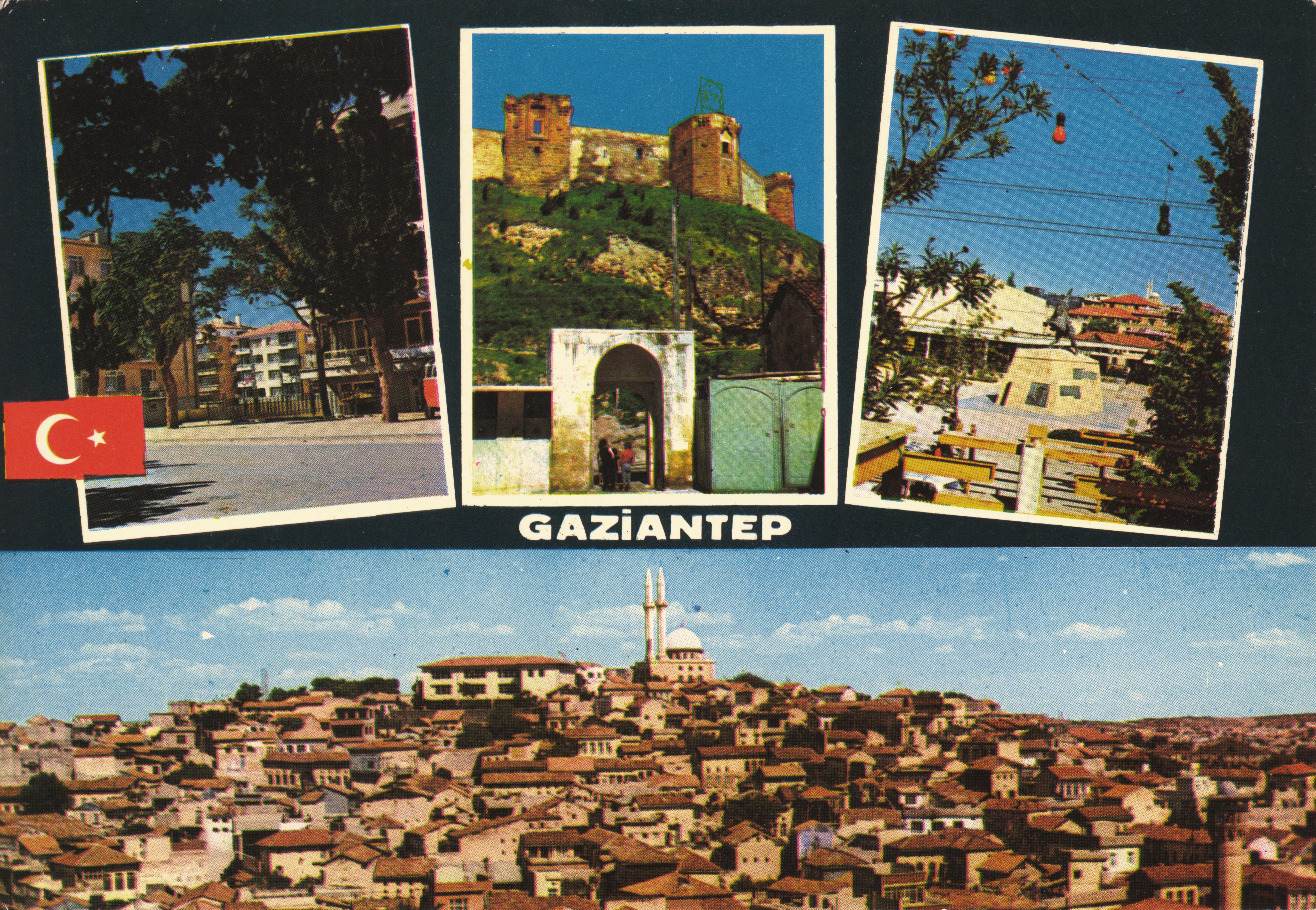 Renkli kartpostal wx (18)