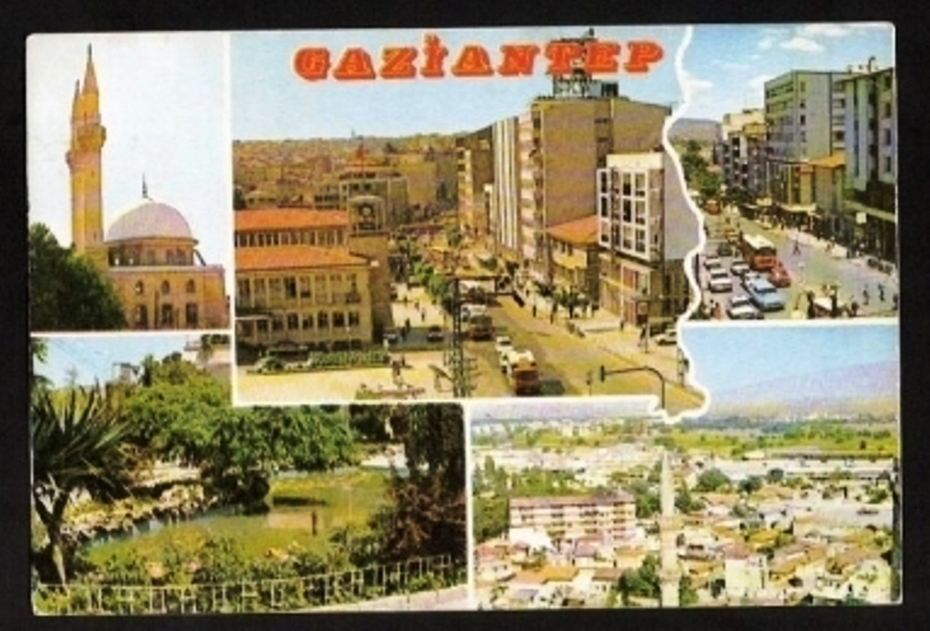 Renkli kartpostal wx (30)