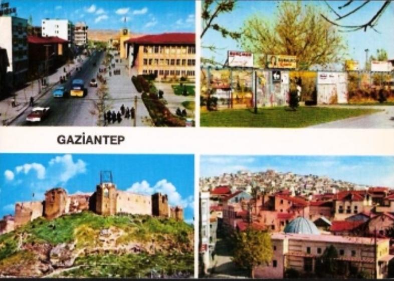 d-k-gaziantep-parcali-kartpostal-mb31772_1089792_r1