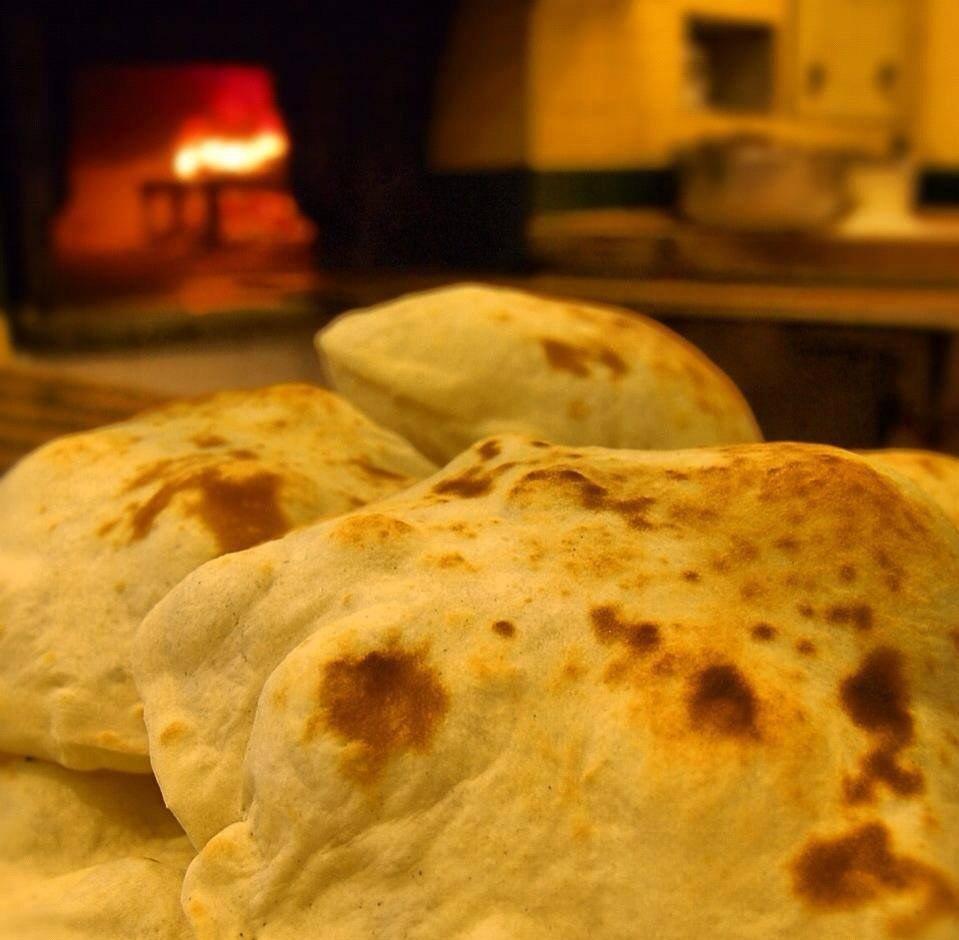 ekmek (5)